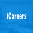 iCareers - Recruiting Software and ATS 25985 1 full screenshot