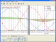 1st Biorhythm 5.0.0 full screenshot