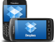Dropbox for Blacberry 1.3.2.15 full screenshot