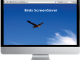 Birds Screensaver 11.80 full screenshot