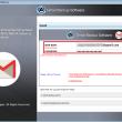 Gmail converter 21.1 full screenshot