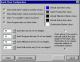 Gantt Chart Builder System 6.3.3 full screenshot