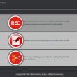Amazing Screen Recorder 6.8.8.8 full screenshot