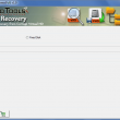 VHD File Recovery Tool 3.02 full screenshot