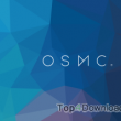 OSMC 2019.04-1 full screenshot