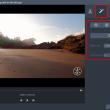 VideoPower BLUE V4.8.3 full screenshot