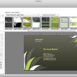 CardWorks Plus Edition for Mac 4.01 full screenshot