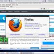 Firefox 17 17.0.1 full screenshot