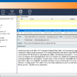 Lotus Notes to Exchange 10.0 full screenshot