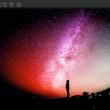 Capto for Mac OS X 1.2.17 full screenshot