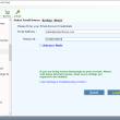 Email Backup Software 9.2.0 full screenshot