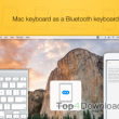 Typeeto for Mac 1.4.1 B119 full screenshot