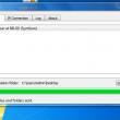 Dukto for Linux R5 full screenshot