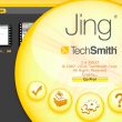 Jing for Mac 2.9.15255 full screenshot