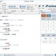 CalcTape 6.0.3 full screenshot