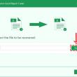 Cocosenor Excel Repair Tuner 3.0.0.3 full screenshot