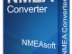 NMEA Converter 1.0 full screenshot