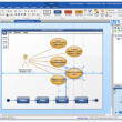 Software Ideas Modeler 12.87 full screenshot