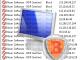 RDP Sentinel 1.0 full screenshot