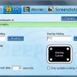 Fraps 3.5.99 B 15625 full screenshot