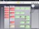 Eylean Board 1.4 full screenshot