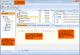 Bates Express 1.1.5 full screenshot