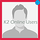 K2 Online Users - Joomla Module 34439 1 full screenshot