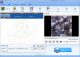 Lionsea AVI To DVD Converter Ultimate 4.4.7 full screenshot