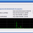 AMP NetMonitor 1.0.1 full screenshot