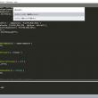 Objeck 3.3.7_0 full screenshot