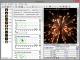 Magic Particles 2.23 full screenshot