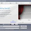 Easiest Video Converter for Windows 3.9.0 full screenshot