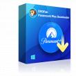 DVDFab_Paramount-Plus_Downloader 3.0.2.0 full screenshot