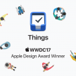 Things 3.12.3 full screenshot