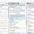 InHisVerse Bible 2.01 full screenshot