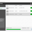 RecoveryRobot Partition Recovery 1.3.3 full screenshot