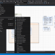 dbForge Fusion for Oracle VS 2019 3.9.12 full screenshot