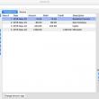 CSV2CSV for Mac 3.0.1.5 full screenshot