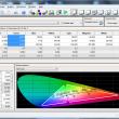 HCFR Colorimeter 3.5.1.4 full screenshot