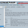 CheatBook Issue 05/2018 05-2018 full screenshot