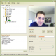 TeamTalk SDK x64 Professional Edition 4.6a full screenshot