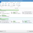 O&O DiskImage Workstation Edition 16.1.181 full screenshot