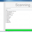 Kickass Undelete 1.5.3 full screenshot