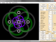 Spirograph 1.0.2.1 full screenshot