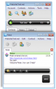 WebsiteChat.net Live Support 2.3.0 full screenshot