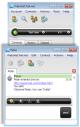WebsiteChat.net Live Support 2.3.0 full screenshot