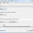 Free DVD Video Converter 2.0.65.823 full screenshot