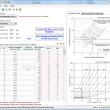 Becker Penetration Test Software - NovoBPT 1.0 full screenshot