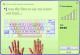 Typing Trainer 8.0 full screenshot