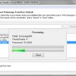 Entourage to Outlook Transfer 5.0.2.0 full screenshot